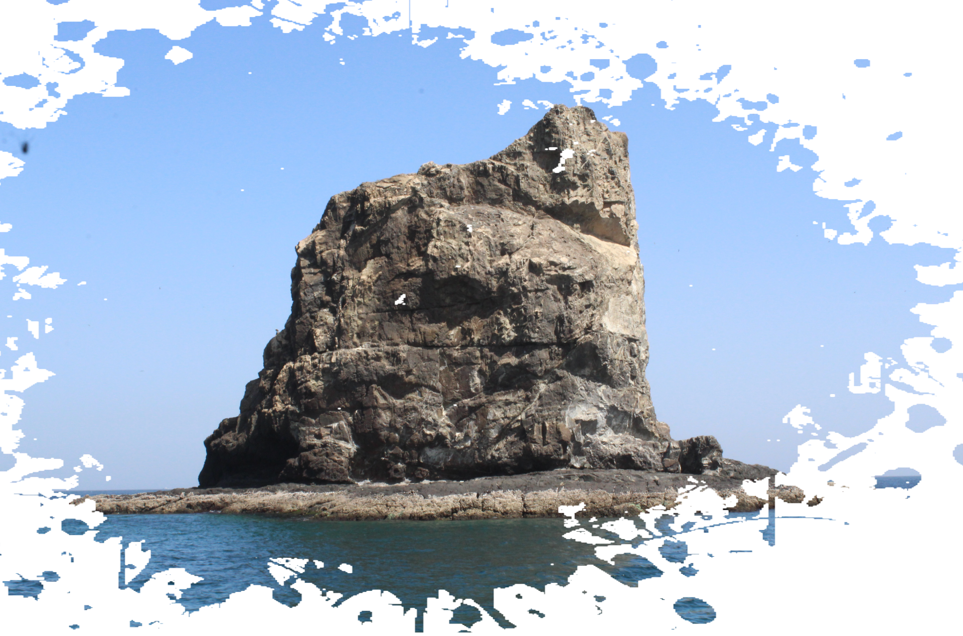 Tour Operators in Oman